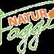 Pellet Natur Faggio
