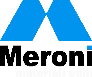 logo_meroni