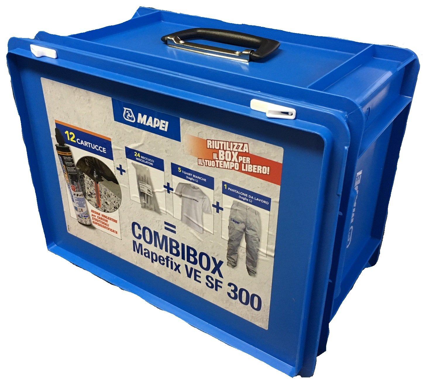 Combibox 2