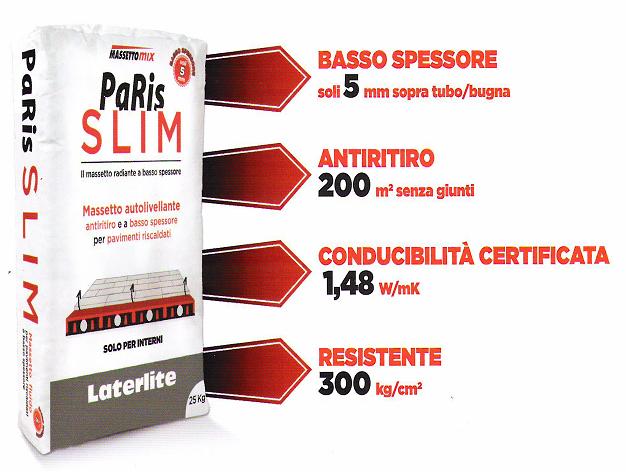 Paris slim1