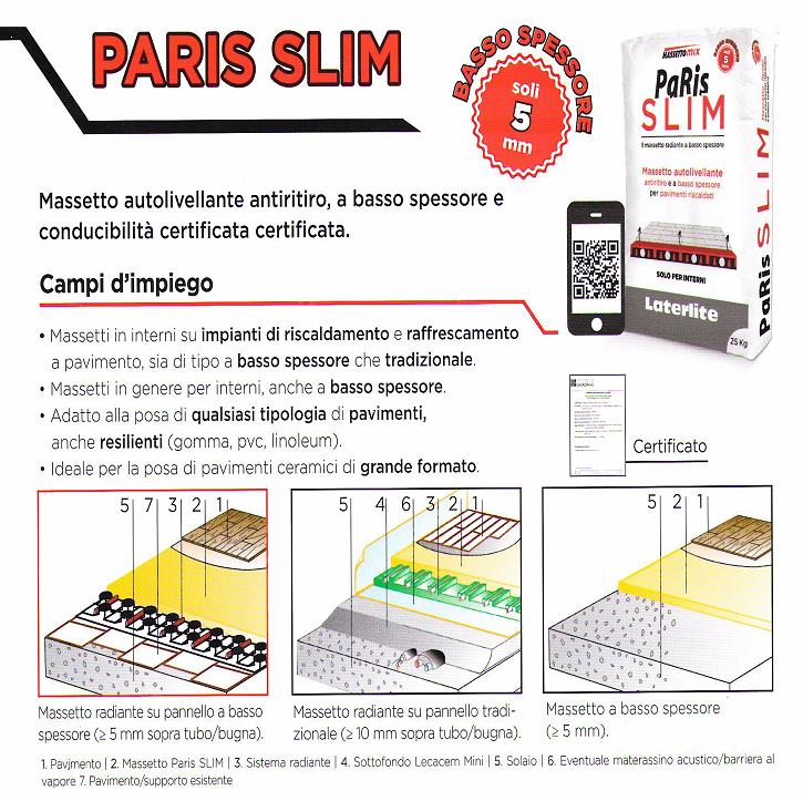 Paris slim4